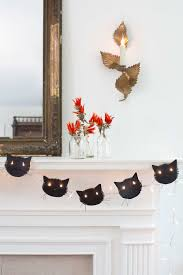 Halloween Brown Paper Bag Crafts 66 Easy Halloween Craft Ideas Halloween Diy Craft Projects For