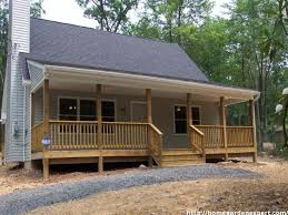 small house plans cottage house plan small country house plans with wrap around porches