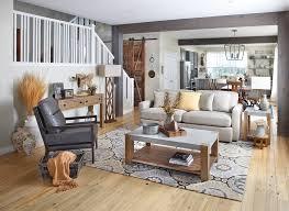 Sofa Mart Waco Tx Furniture Row Home Facebook