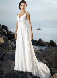 wedding dresses cheap online best 25 white wedding dresses ideas on white