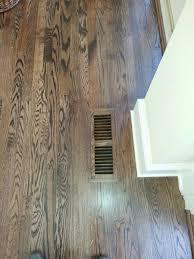 Savannah Laminate Flooring Projects U2013 Olde Savannah Hardwood Flooring