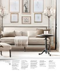 home interior catalog 2013 141 best homes images on interiors