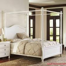 beds canopy bed posts beautiful beds bed frame with curtains beds canopy bed posts beautiful beds bed frame with curtains canopy bed poles cool beds leather bed frame high canopy bed modern canopy bed frames must be