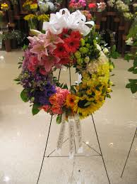 wedding flowers near me flowers costco wedding flowers reviews wedding florist near me