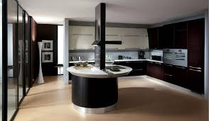 Contemporary Pendant Lights For Kitchen Island Kitchen Alluring Contemporary Kitchen Island Plans Ideas And