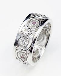wiccan engagement rings 585 best pagan wiccan handfastings themed wedding inspiration