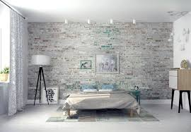 brick wallpaper bedroom brick wallpaper bedroom wall background for white brick wallpaper