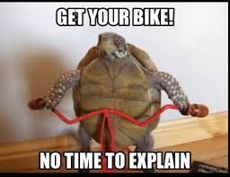 Funny Bike Memes - funny for bike meme funny www funnyton com