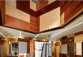 complete range of acoustic panels decor systems