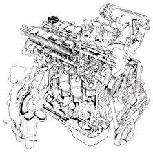 1989 honda accord engine about honda accord honda accord aerodeck 1986 1989