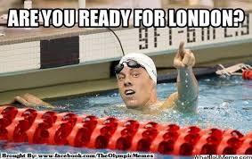 Team Memes - meme team olympic fandom meets the internet