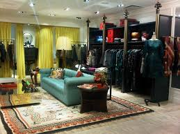 small boutique interior design ideas home design ideas