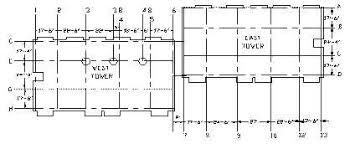 slab floor plans slab floor plans flooring ideas and inspiration