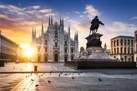 Lifestyle A New Italian Travel Lifestyle 100allora