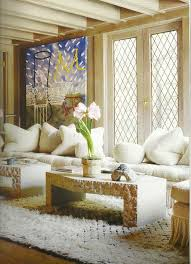 69 best beautiful interiors michael taylor images on pinterest