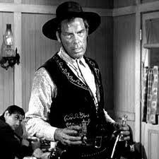 Was Liberty Valance A Real Person Liberty Valance Villains Wiki Fandom Powered By Wikia