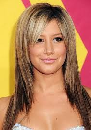 gypsy shags on long hair 2013 16 best shag haircuts for round faces images on pinterest long