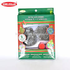 kids craft kits wholesale kids craft kits wholesale suppliers and