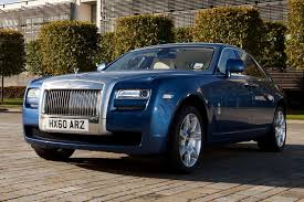rolls royce phantom price interior 2013 rolls royce ghost information and photos zombiedrive