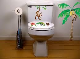 Nemo Bathroom Fish Bathroom Decor