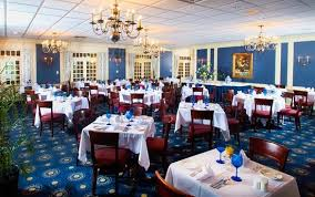 Nittany Lion Inn Dining Room | the dining room state college restaurant reviews phone number