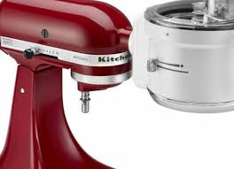 Kitchen Aid Pasta Press by Kitchen Outstanding Kitchen Aid Pasta Maker Amazing Kitchen Aid