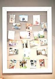 hanging picture frames ideas hanging picture frames ideas tips and tricks for hanging photos and