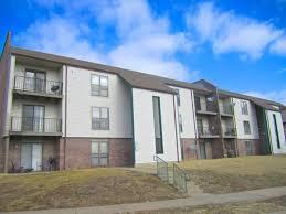 nob hill apartments u0026 townhomes