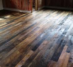 Barn Wood Laminate Flooring Floor360 Recycled Repurposed U0026 Relocated