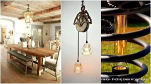 Diy Light Fixtures 23 Shattering Beautiful Diy Rustic Lighting Fixtures To Pursue