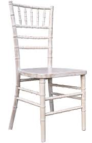 chairs for rental rental chairs allied party rentals