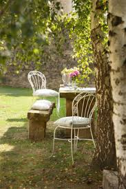 Buy Outdoor Table And Chairs Best 25 Garden Table And Chairs Ideas Only On Pinterest