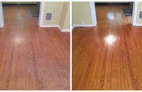 mr sandless frederick wood floor refinishing frederick md