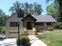 142 best house paint images on pinterest exterior paint colors