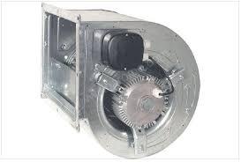 extracteur d air cuisine hotte extracteur d air cuisine achat electronique