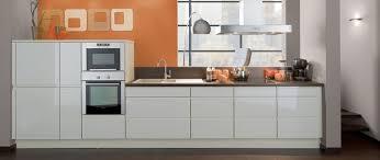 prix cuisine hygena décoration prix cuisine hygena pose 39 lille 02091316 maison