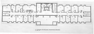 student center floor plan new africa house the w e b du bois department of afro american
