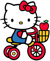 kitty red clipart free kitty red clipart