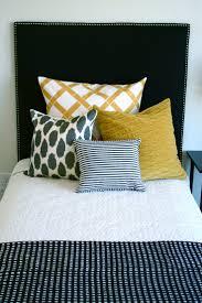 best 25 pillow arrangement ideas on pinterest bed pillow