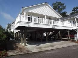 ocean lakes myrtle beach vacation rentals reviews u0026 booking vrbo