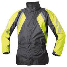 motorcycle rain jacket buy held rano jacket online