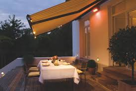 Awnings Accessories Castle Blinds Awning Accessories