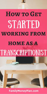 49 Best Work From Home 49 Best Images About Money Making Tips Of Mom And House Wife On