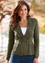 30 best it u0027s too big images on pinterest sewing projects big