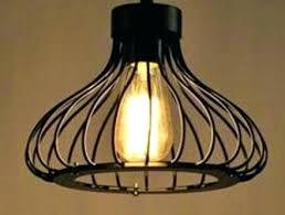 luminaire plafonnier cuisine studioneo part 92 lustre led pour cuisine eclairage plafonnier