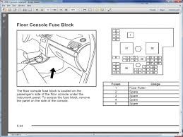 2005 chevy cobalt cooling fan wiring diagram 2005 acura rl wiring