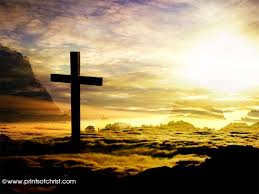 hd wallpapers jesus christ cool wallpaper the cross wallpaper