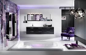 purple bathroom ideas purple bathroom ideas photo 9 beautiful pictures of design