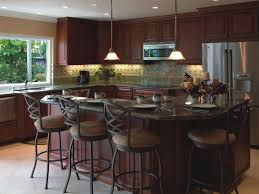 kitchen island seating for 6 recommended width for a kitchen island for seating six and things