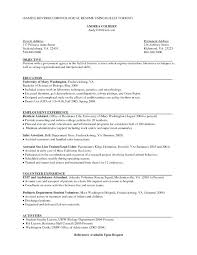 hybrid resume template hybrid resume sles exle chronological resume template